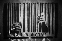 Freedom by Raul Lieberwirth