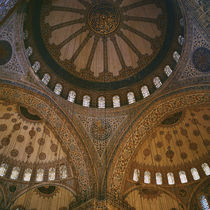 Mosque I by gallery-b