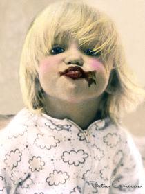 2001-chocolate-lips