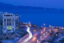 GREECE-CRETE-Iraklio Province-Iraklio von Danita Delimont
