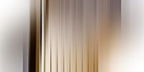 Balustrade-2x1
