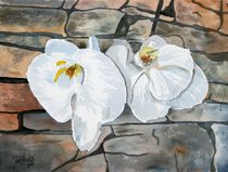 Orchids-painting-large