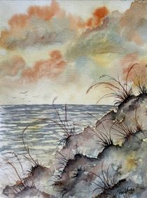 Seascape-painting-large