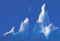 Antarctica, Australian Antarctic Territory. Iceberg by Danita Delimont
