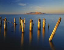 Travel Image – DanitaDelimont von Danita Delimont