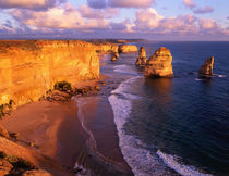 12 Apostles,  Port Campbell N.P. by Danita Delimont