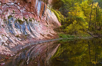 USA, Arizona, Sedona by Danita Delimont