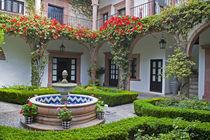 North America, Mexico, Guanajuato state by Danita Delimont