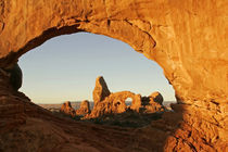 USA, Utah, Arches National Park by Danita Delimont