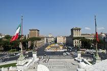 Rome-piazza-venezia