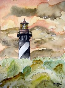 Copy-of-st-augustine-lighthouse-large