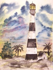 Cape-canaveral-lighthouse
