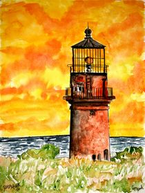 Gay-head-lighthouse-marthas-vineyard-large