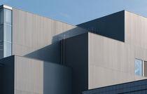 Block Architecture by Erik Schmidt