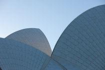 Australia - Sydney Opera House 1 by Erik Schmidt