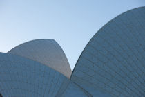 Australia - Sydney Opera House 1 von Erik Schmidt