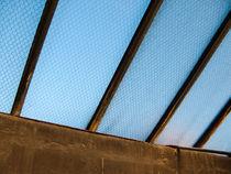 Industrial Glass by Erik Schmidt