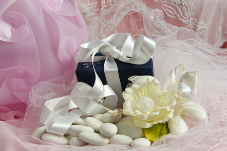 Wedding-favors-013