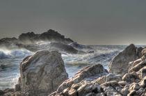 Sea-painting