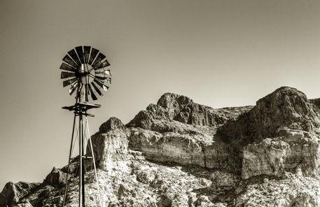 Az-windmill