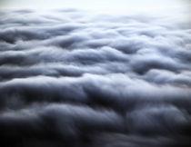 Ginpa(Silver wave) by Yukio Otsuki