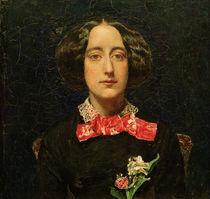 J.E.Millais, Emily Patmore von AKG  Images