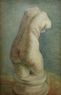 V.van Gogh, Gipstorso by AKG  Images