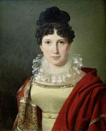 F.Waldmueller, Catharina von Koudelka by AKG  Images