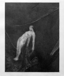 M.Klinger, Ins Nichts zurueck von AKG  Images
