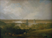 W.Turner, London by AKG  Images