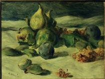 A.Renoir, Fruechtestilleben von AKG  Images