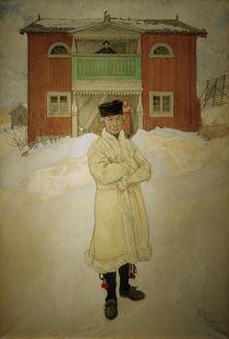 C.Larsson, Daniel Mats von AKG  Images