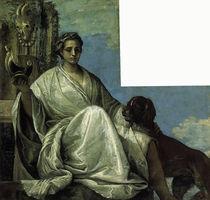 Veronese, Der Treue von AKG  Images