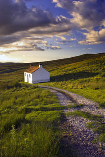 England, Cumbria, Hartside by Jason Friend