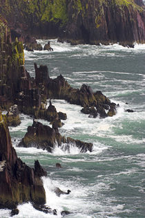 Irland County Kerry Dingle von Jason Friend