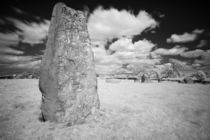 England, Cumbria, Little Salkeld. by Jason Friend