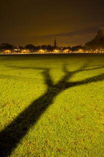 Scotland, Edinburgh, Edinburgh City. by Jason Friend