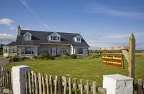 Radharc Alainn Bed and Breakfast by Panoramic Images