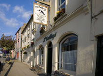 McCarthy's Bar, Fethard, County Tipperary, Ireland von Panoramic Images