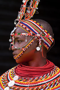 Samburu-girl-1-of-1