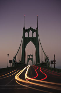 St-johns-bridge-ii
