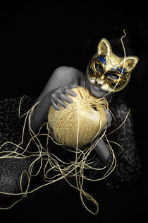 Ringmaster-leopard-woman-441edit