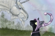 Unicorn-magic-master-file