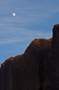 Utah_Landscape_0058 by Thom Gourley