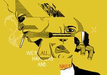 Hammers von Phil Cooper