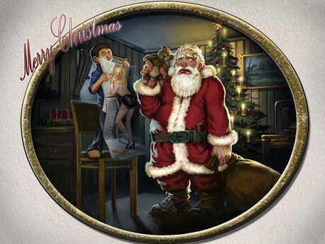 Merrychristmas-full