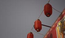 Lanternlineup