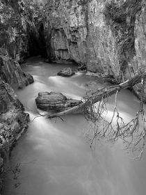 Marble Canyon by Ben Bolden