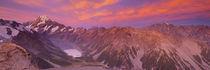 Dsf-4864-panorama