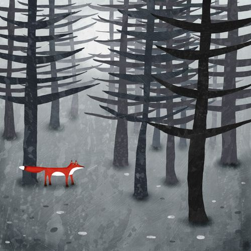 The-fox-and-the-forest-op
